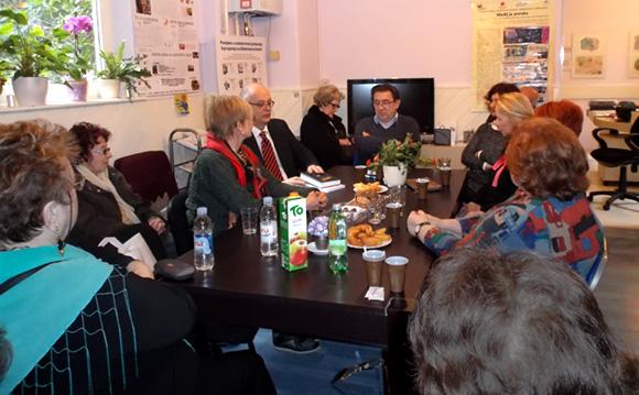 Veljko-Dordevic-Alzheimer-cafe.jpg